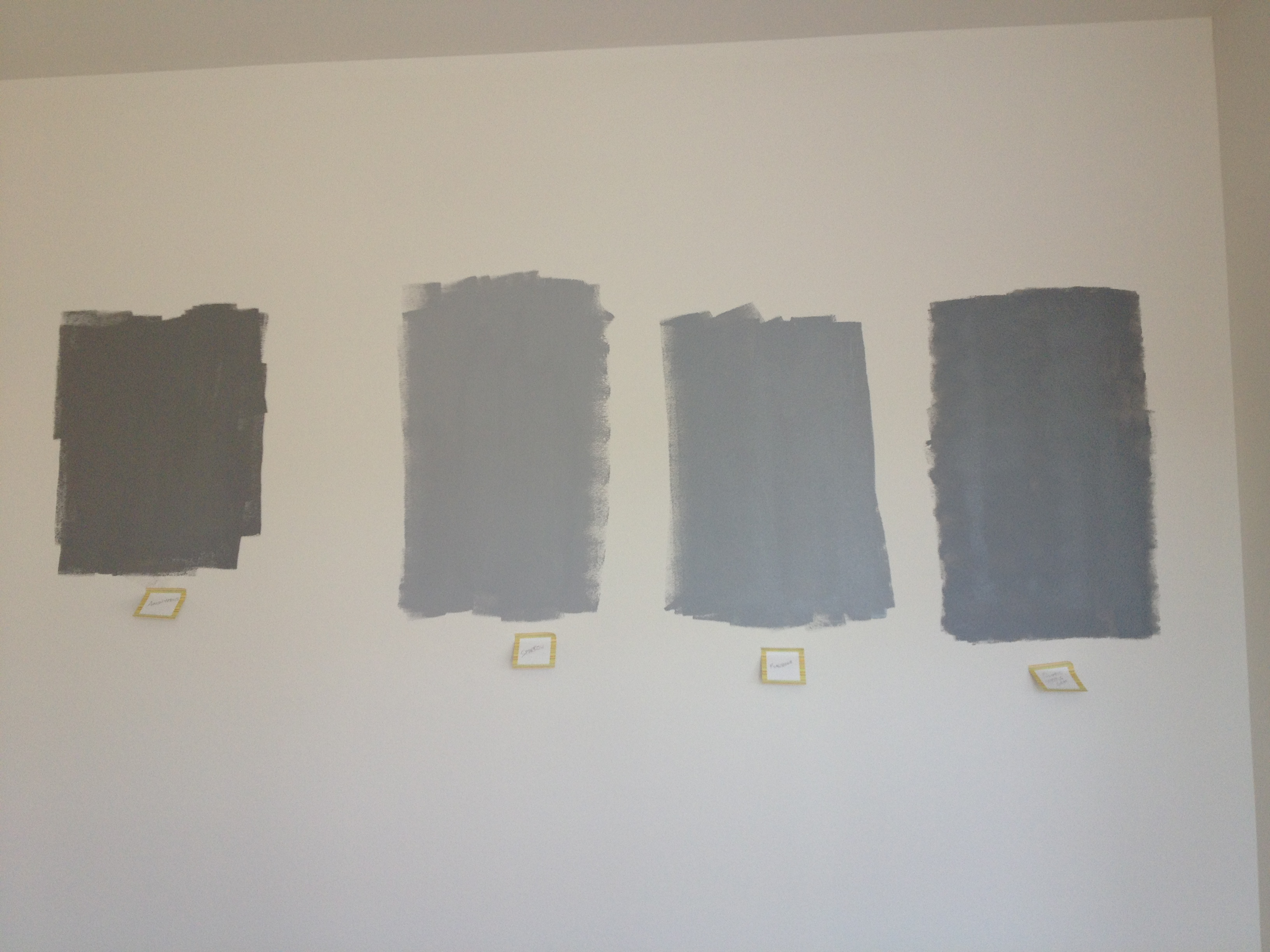 paint samples 2