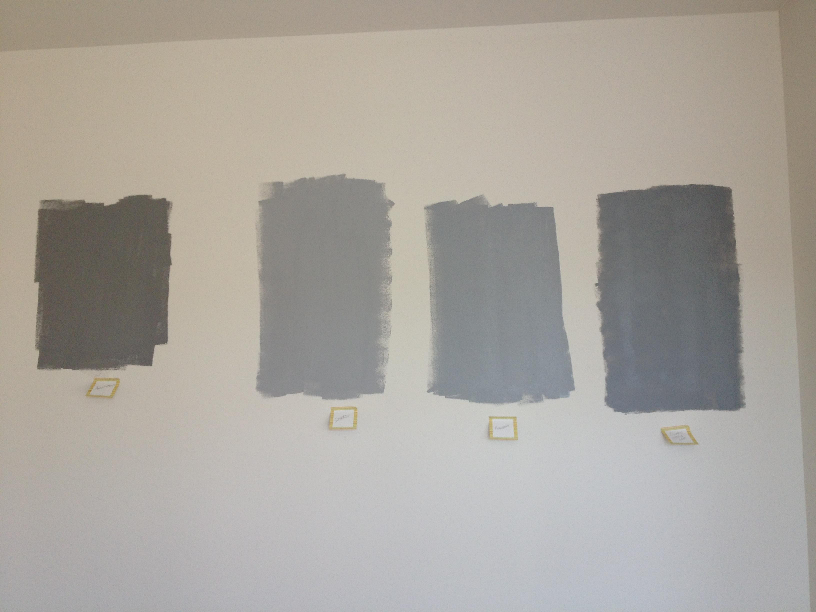 Behr stain colors joy studio design gallery best design for Best behr gray paint