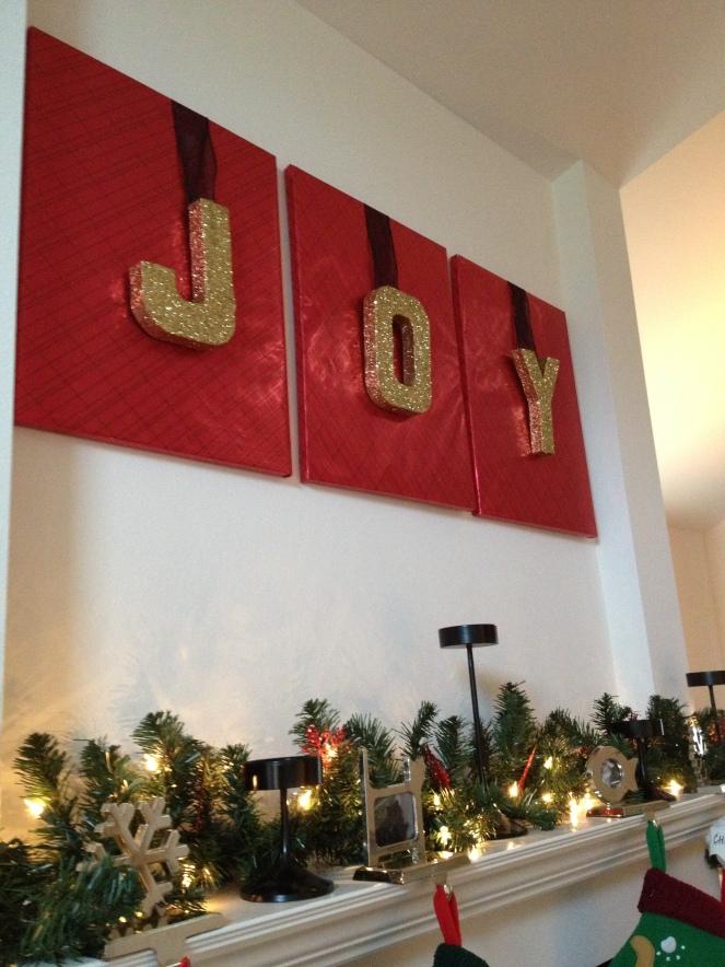 joy complete 3