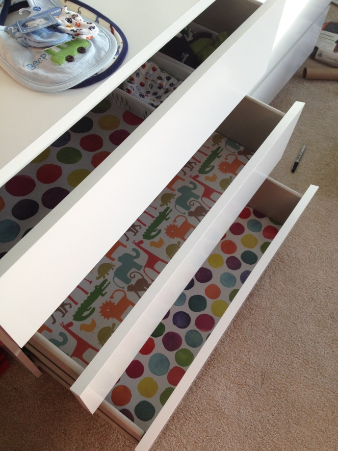 o's drawers liners 2