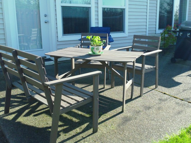 patio table follow up 3