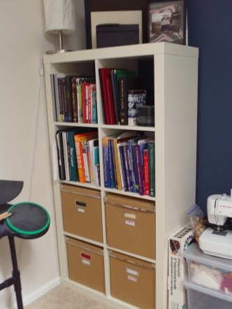 officebookshelves2