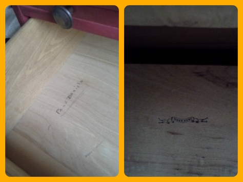 drawerinside