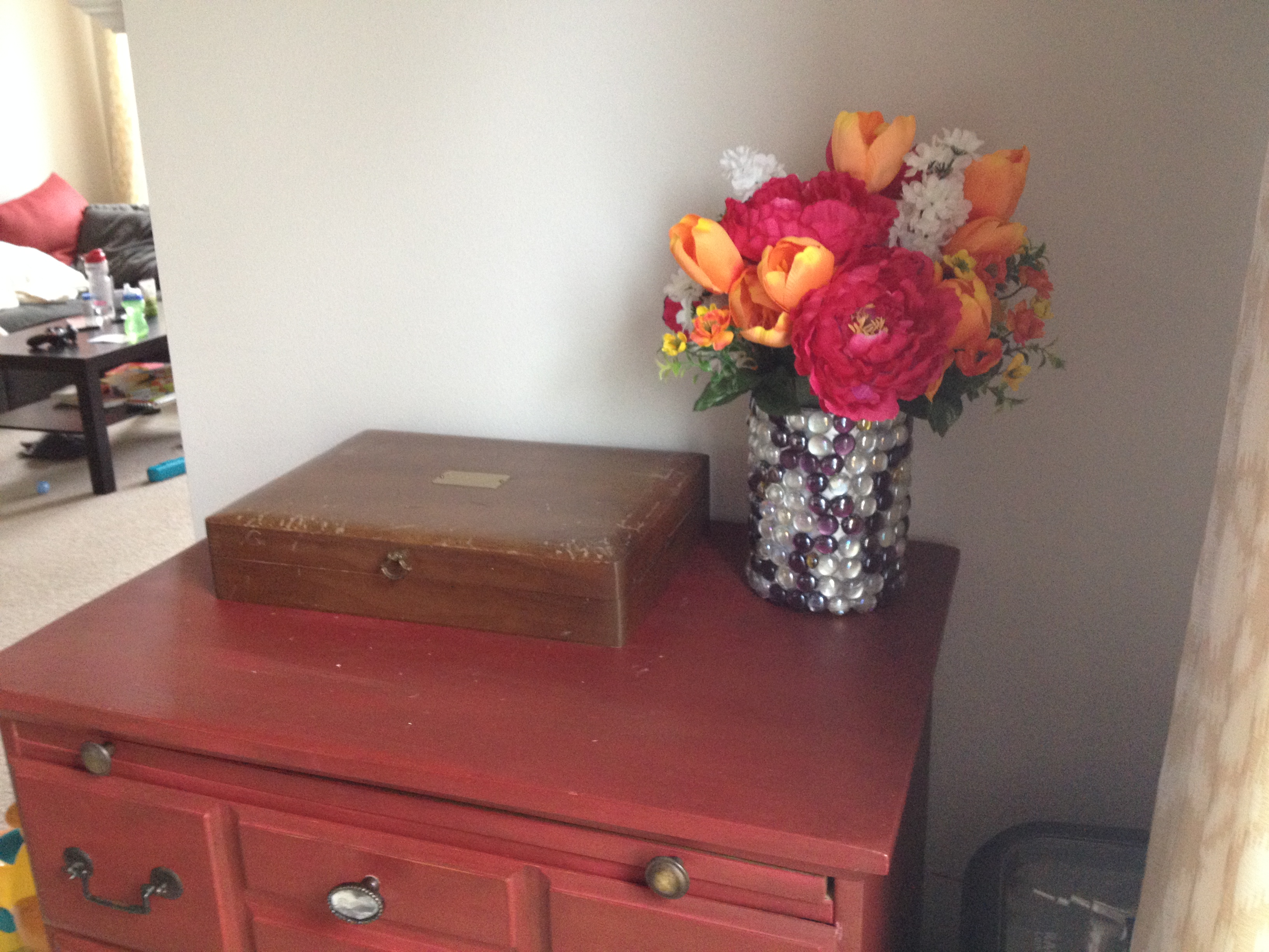 mother in law woodworking projects